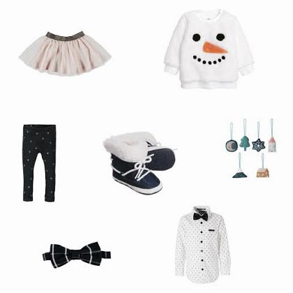 Kindermusthaves - De 10 kindermusthaves van december!