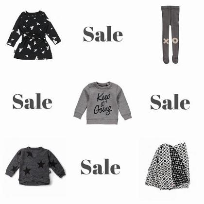 Kindermusthaves - SHOPTIP: SALE ITEMS