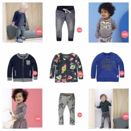 Kindermusthaves - Onze favo items van Tumble 'n Dry!
