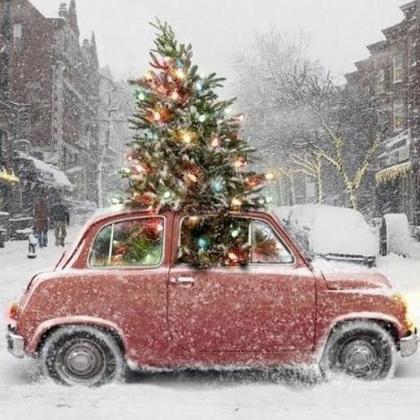 Kindermusthaves - Leuke activiteiten voor 2e kerstdag!