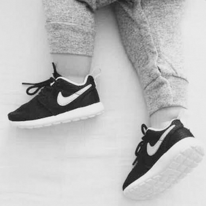 Kindermusthaves - Onze favo sneakers voor boys!