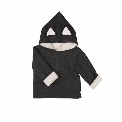 Kindermusthaves - De leukste hoodies!