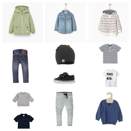 Kindermusthaves - TIP: Dé Personal Shopper!