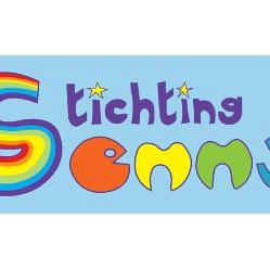 Kindermusthaves - Stichting Semmy