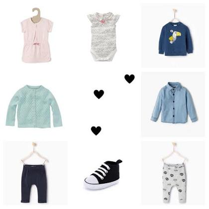 Kindermusthaves - Thursday = Budget Day!