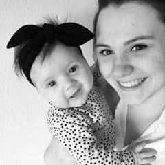 Kindermusthaves - BLOG: De onzekerheid van een jonge en alleenstaande moeder!