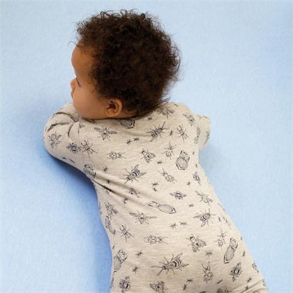 Kindermusthaves - Take a walk on the wild side!