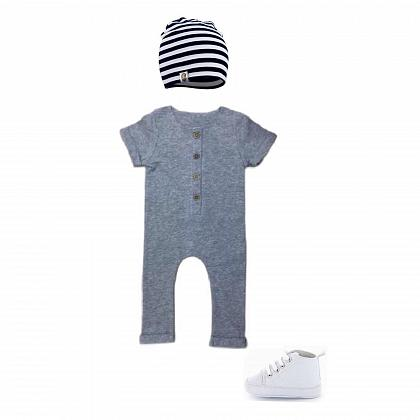 Kindermusthaves - Boys look onder de 35 euro!