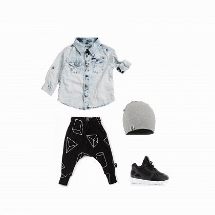 Kindermusthaves - Shop the fashion look!