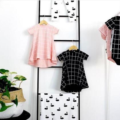Kindermusthaves - TIP: Dé online shop voor hippe mama's!