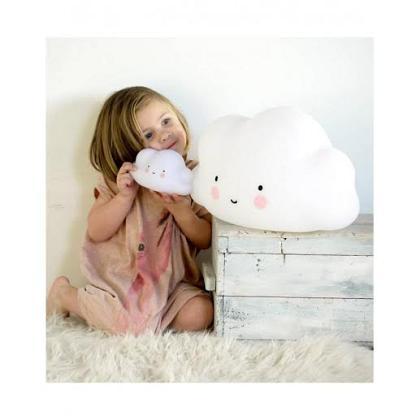 Kindermusthaves - WEBSHOP TIP: Kidswannahaves!