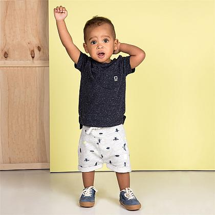 Kindermusthaves - Tumble 'n Dry look!