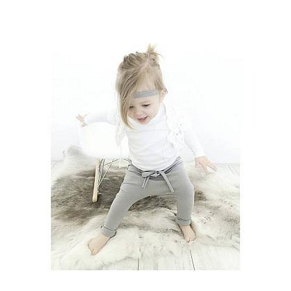 Kindermusthaves - Verliefd op de harem broekjes!