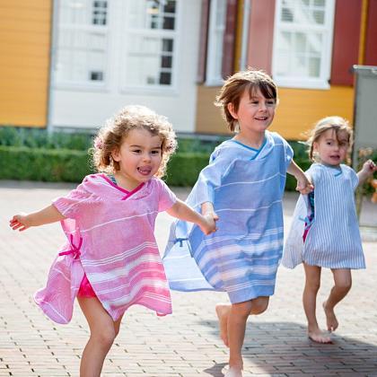 Kindermusthaves - ZOMER TIP: KipKep!