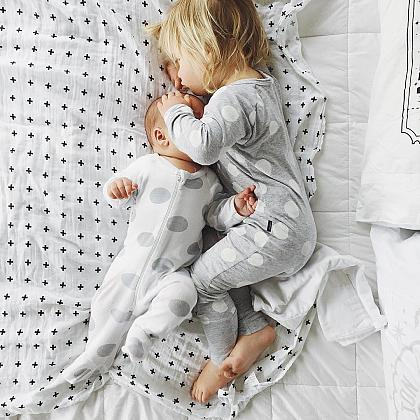 Kindermusthaves - Budget-proof sleepwear!