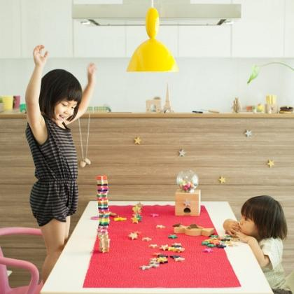 Kindermusthaves - 8x origineel speelgoed!