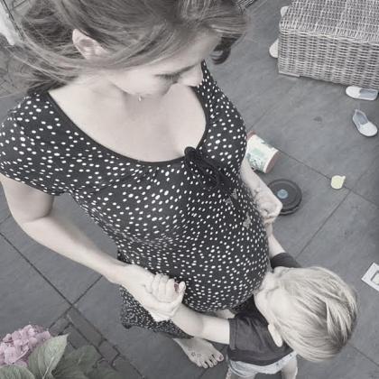 Kindermusthaves - BLOG: Verschillen tussen papa\'s en mama\'s!