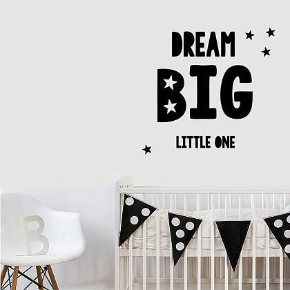 Kindermusthaves - WEBSHOP TIP: Geboortesticker Company!