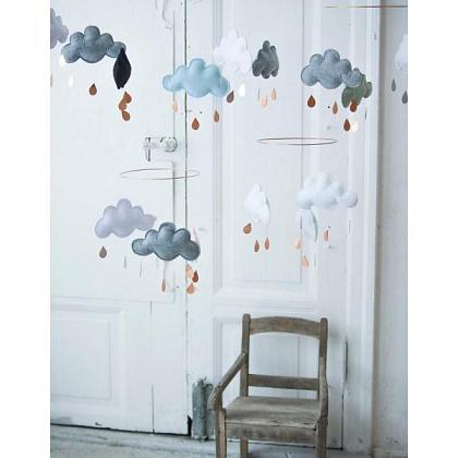 Kindermusthaves - In de wolken van je kleintje!