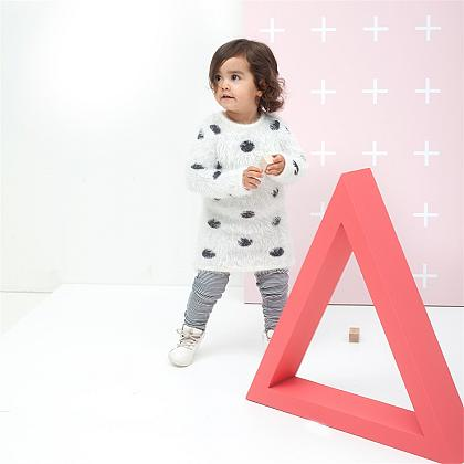 Kindermusthaves - SNEAK PREVIEW nieuwe collecties!