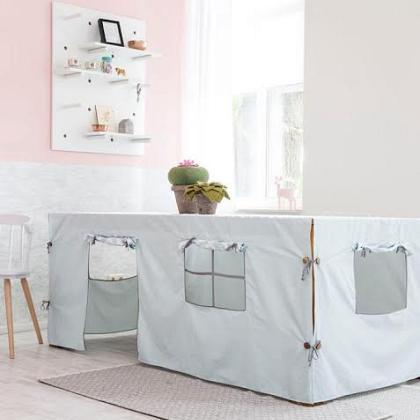 Kindermusthaves - TIP: Babyhuis Casita!