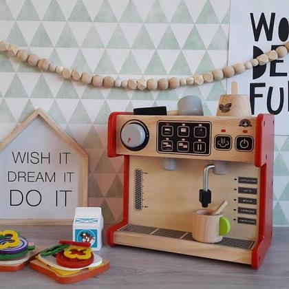 Kindermusthaves - WEBSHOP TIP: Eerlijk Speelgoed!