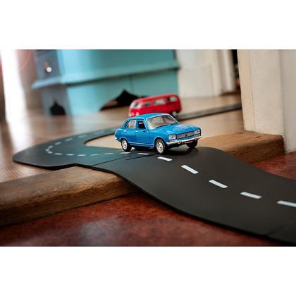 Kindermusthaves - WaytoPlay - \'Autoweg\'