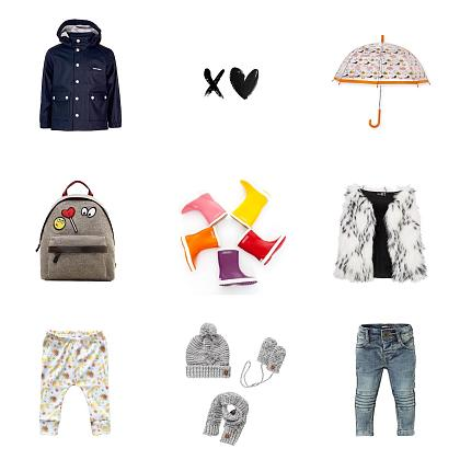 Kindermusthaves - Dé Kindermusthaves van oktober!