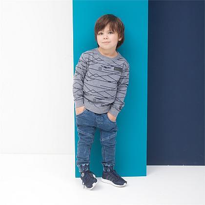 Kindermusthaves - 8x te gekke sweaters voor boys!