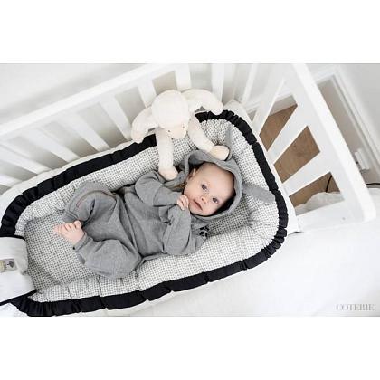 Kindermusthaves - TIP: De mooiste babynestjes!