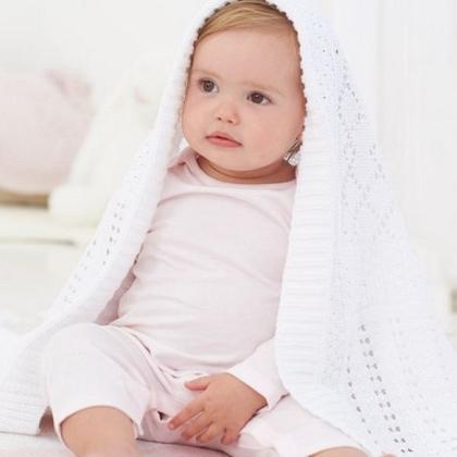 Kindermusthaves - Lief en zacht slaappakje