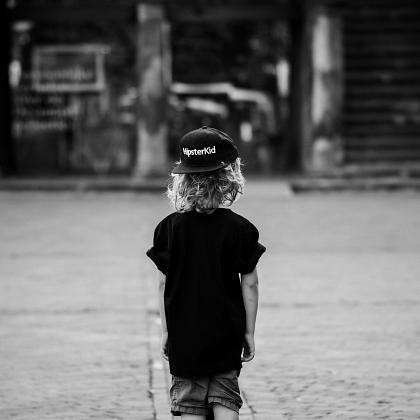 Kindermusthaves - WEBSHOP TIP: HipsterKid!