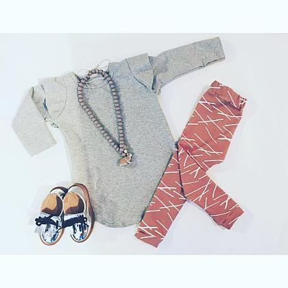 Kindermusthaves - Shop the look van Zoofs!
