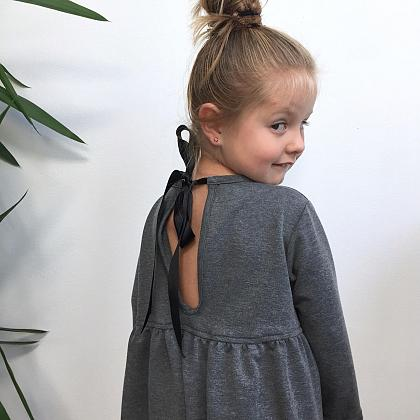 Kindermusthaves - GIRLS WEAR!