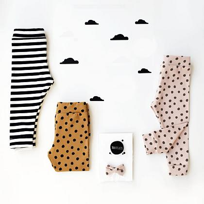Kindermusthaves - In love!