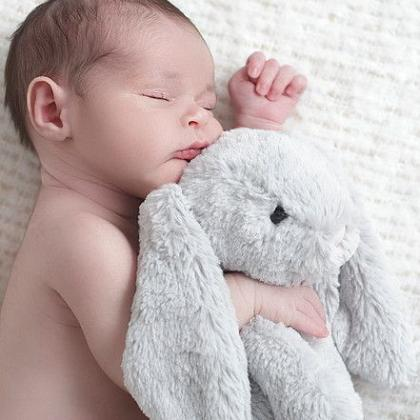 Kindermusthaves - GOODNIGHT!