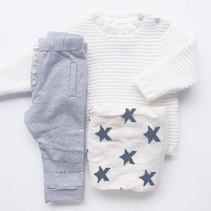 Kindermusthaves - You\'re a star!