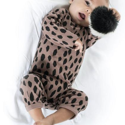 Kindermusthaves - 7x originele onesies in de SALE!