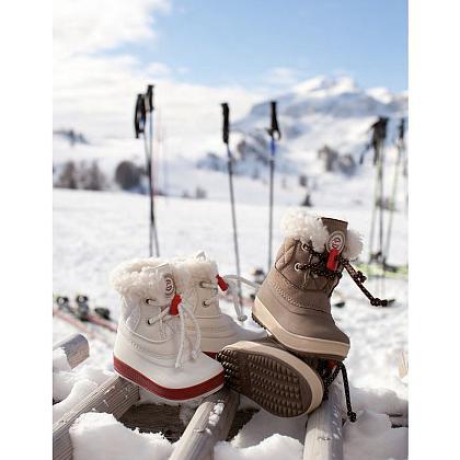 Kindermusthaves - 8x de leukste snowboots!