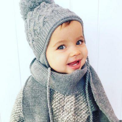 Kindermusthaves - Winter musthaves bij Mi Toetie!