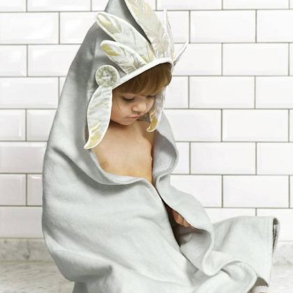 Kindermusthaves - Kleine Indiaan!
