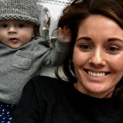Kindermusthaves - Een baby + een peuter in 1 huis, wat betekent dat?