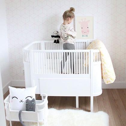 Kindermusthaves - De tofste babybedjes!