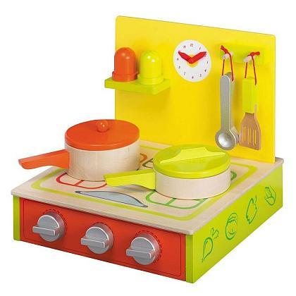 Kindermusthaves - Kook jij vanavond?
