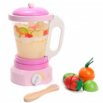 Kindermusthaves - Shaken & Mixen!