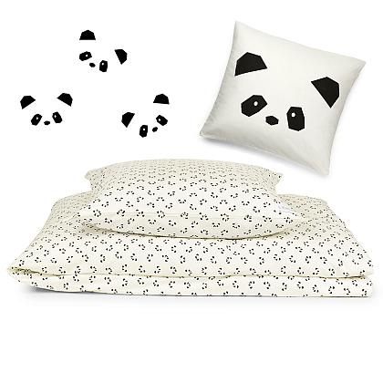 Kindermusthaves - Goodnight  sweet Panda!