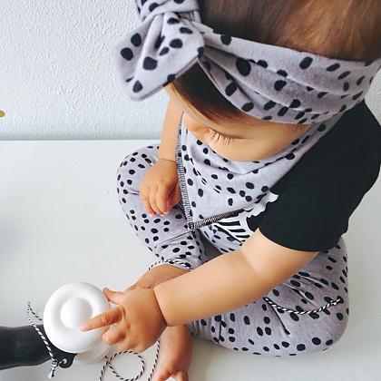 Kindermusthaves - MAAK KENNIS MET: Liefs Lila
