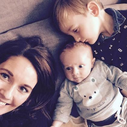 Kindermusthaves - BLOG: Frustraties die je erbij krijgt zodra je moeder wordt