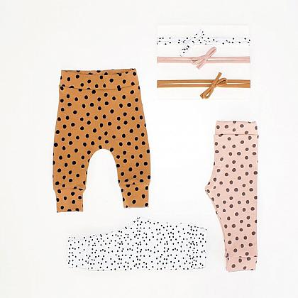 Kindermusthaves - We love dots!