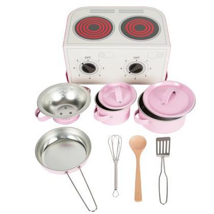Kindermusthaves - Kitchen koffertjes!